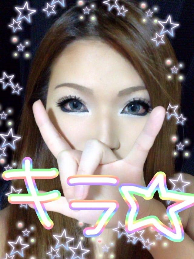 「おはよ~」01/22(01/22) 16:59 | りりこの写メ・風俗動画