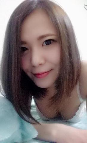 「こんばんは」01/22(01/22) 18:26   RINAの写メ・風俗動画