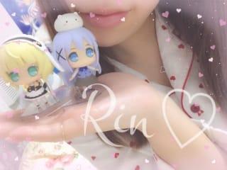 「おとももち゚。*♡」01/22(01/22) 23:24 | りんの写メ・風俗動画