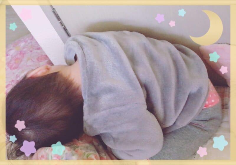 「独特すぎる!」01/23(01/23) 00:29 | ひなたの写メ・風俗動画