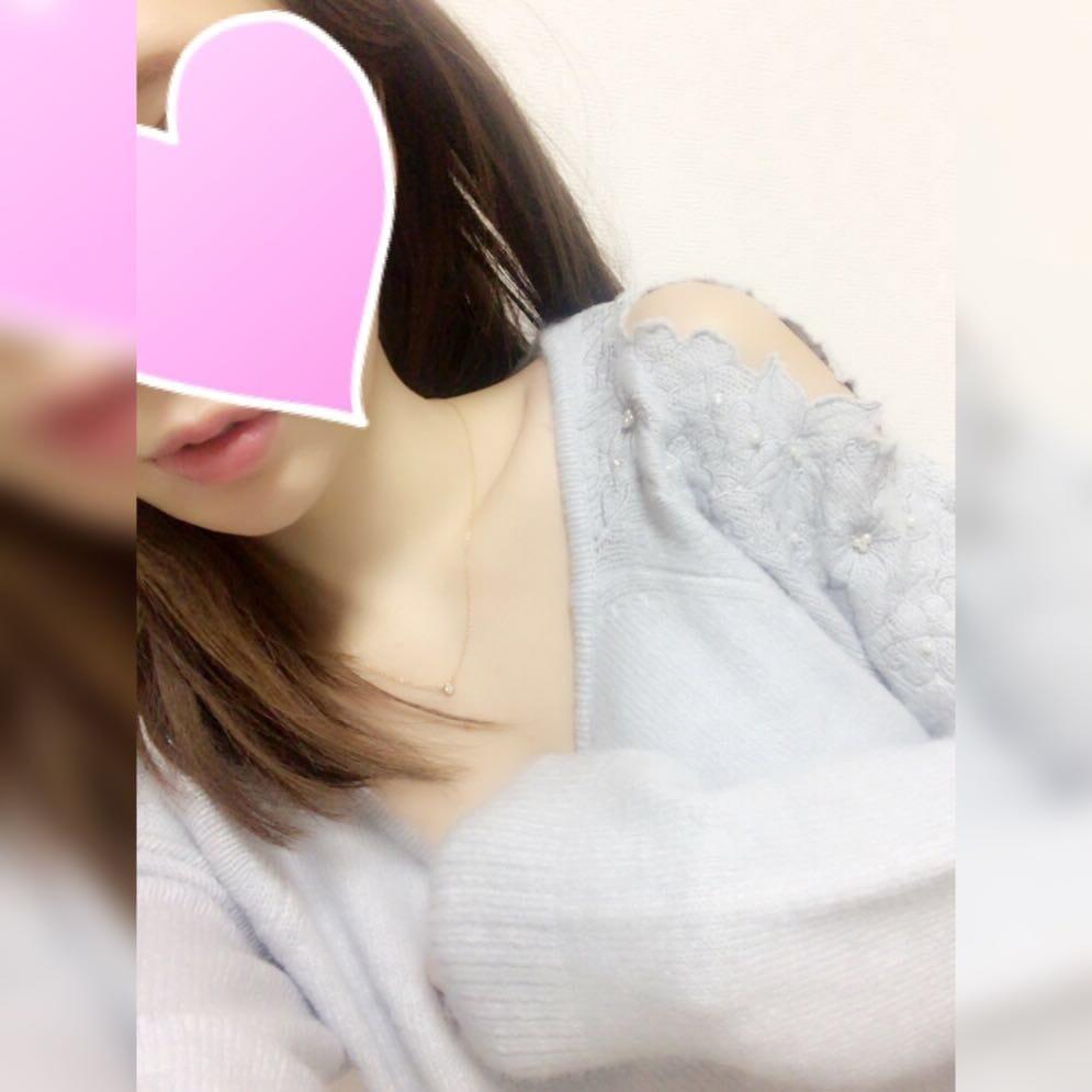 「O様へ」01/23(01/23) 03:59 | あやのの写メ・風俗動画