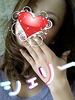 「グランドアークのおにいさん♡」01/23(01/23) 07:03 | しぇりーの写メ・風俗動画