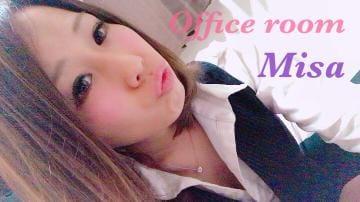 「出勤✩」01/23(01/23) 13:30 | ミサの写メ・風俗動画