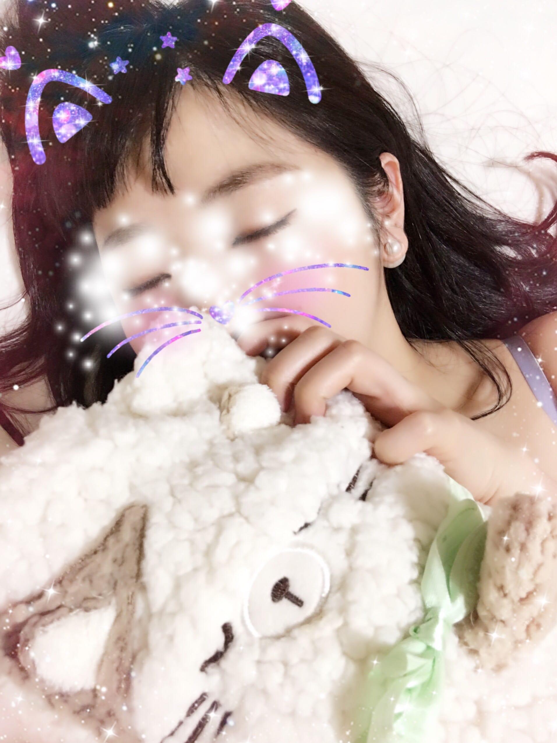 「お久しぶりです!」01/23(01/23) 16:42 | このみの写メ・風俗動画