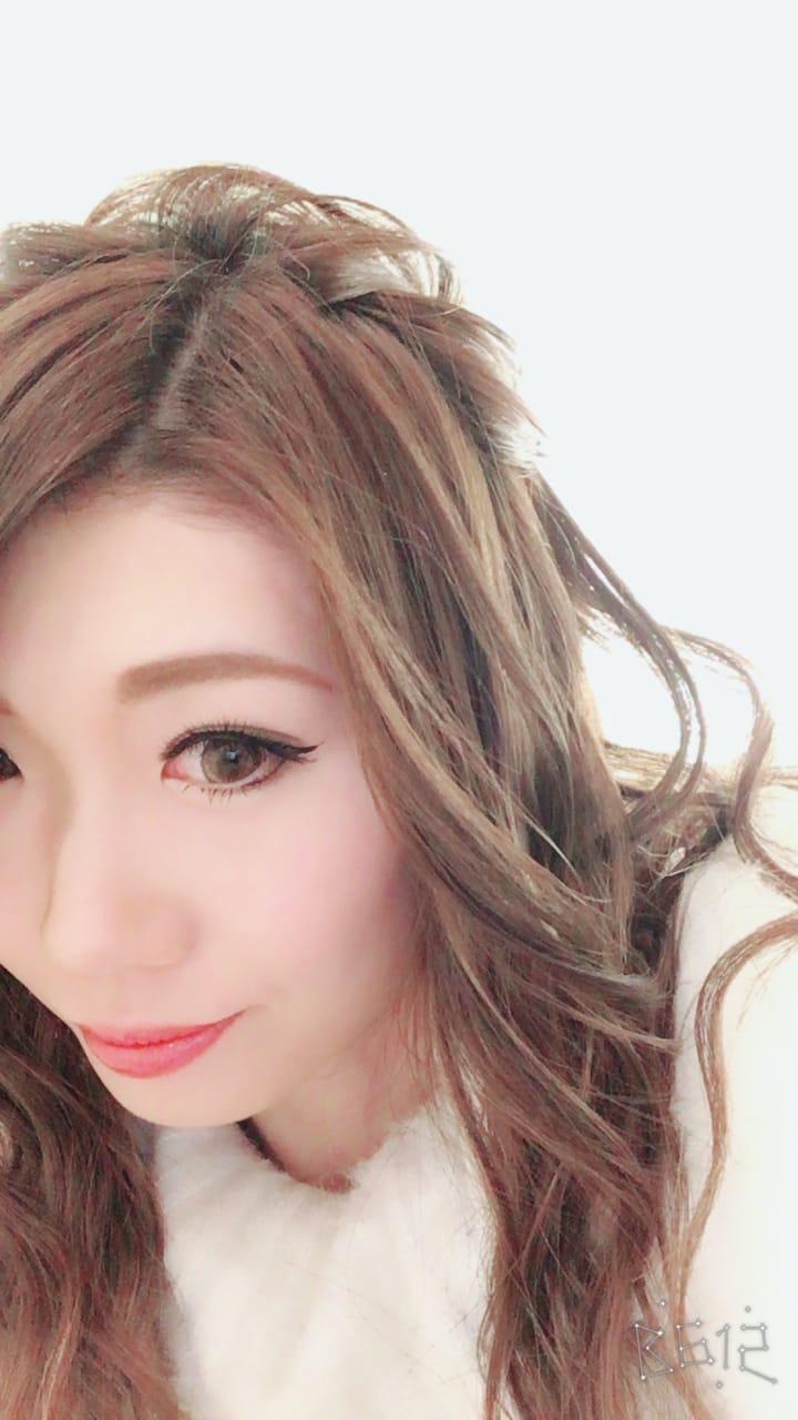 「おはようございます♥️」01/23(01/23) 17:27 | ☆さくら☆の写メ・風俗動画