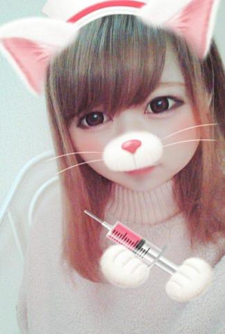 「出勤♡」01/23(01/23) 18:07 | みうの写メ・風俗動画