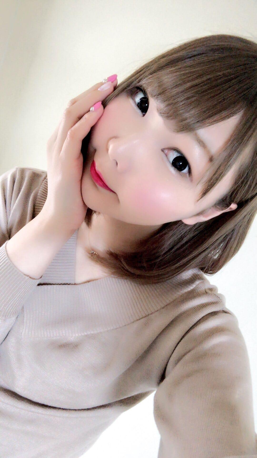 「昨日のお礼...ニューパレス」01/23(01/23) 18:52   増田ゆめの写メ・風俗動画