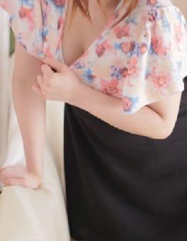 「♡本日も♡」01/23(01/23) 19:30 | マリナの写メ・風俗動画