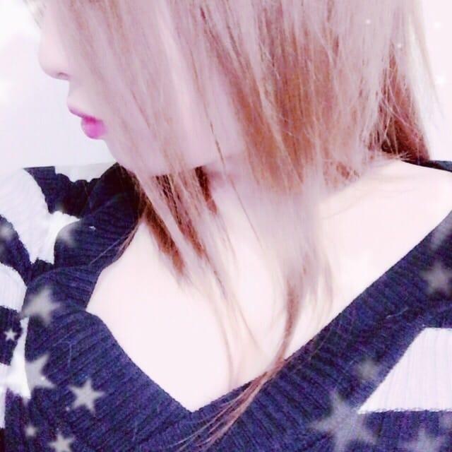 「出勤」01/23(01/23) 20:04 | ちぇりーの写メ・風俗動画