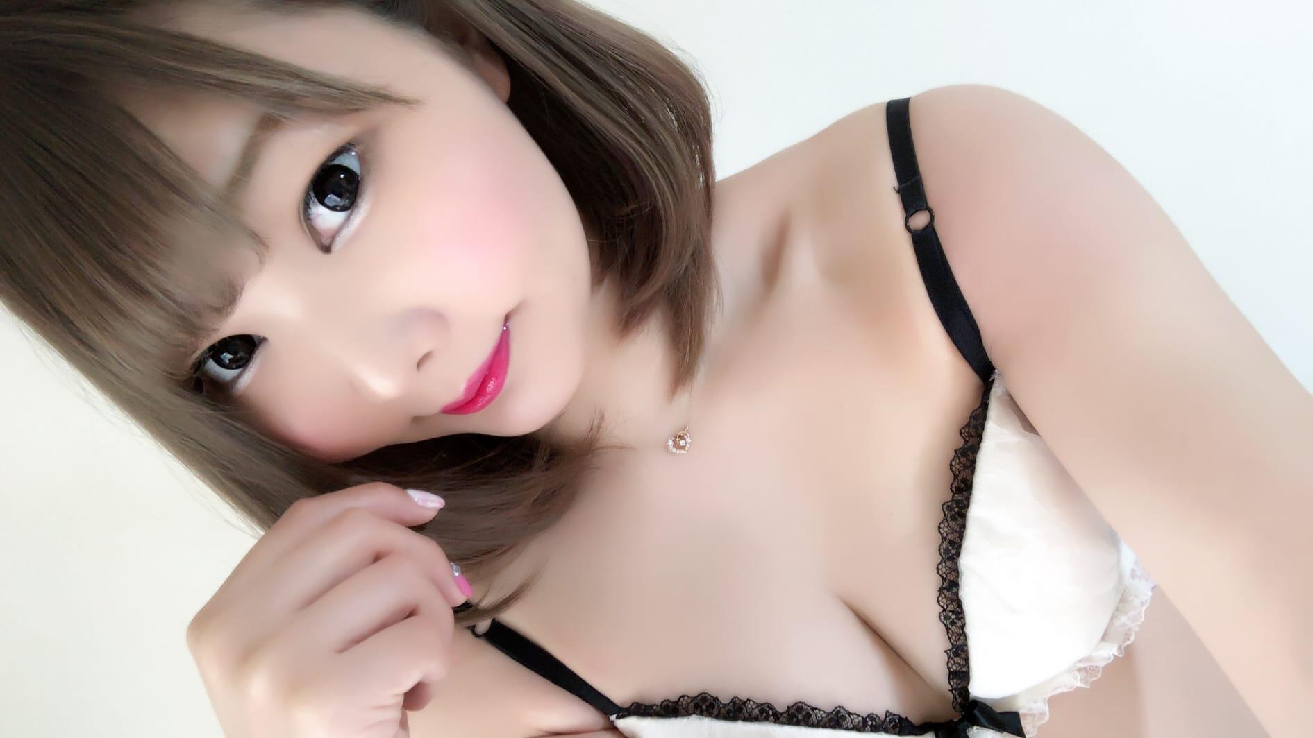 「昨日のお礼..LA.FESTA」01/23(01/23) 20:42   増田ゆめの写メ・風俗動画