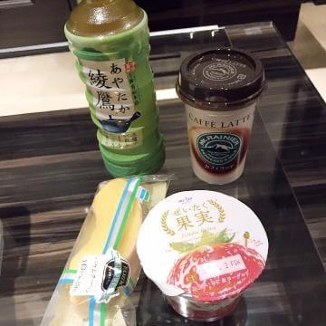 「かんしゃ♡」01/24(01/24) 00:09   すずなの写メ・風俗動画