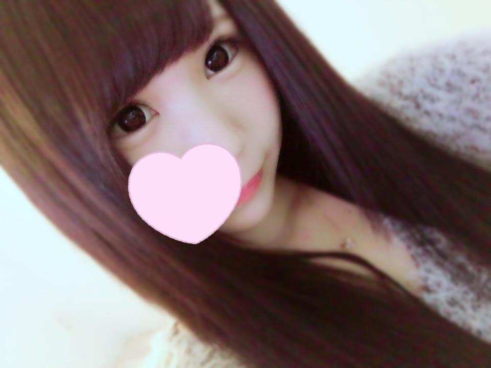 「りんりん」01/24(01/24) 15:40 | リンの写メ・風俗動画