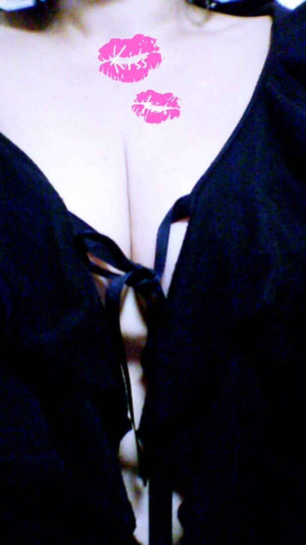 「ドキドキ」01/24(01/24) 15:46 | さやの写メ・風俗動画