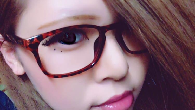 「おはようございます」01/24(01/24) 16:04 | ゆな未経験の写メ・風俗動画