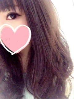 「お礼です♡」01/24(01/24) 23:51   れいなの写メ・風俗動画