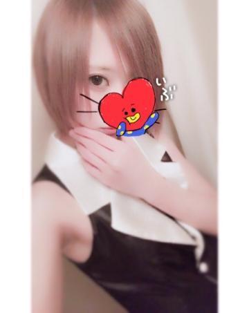 「出勤」01/25(01/25) 16:00 | いぶの写メ・風俗動画