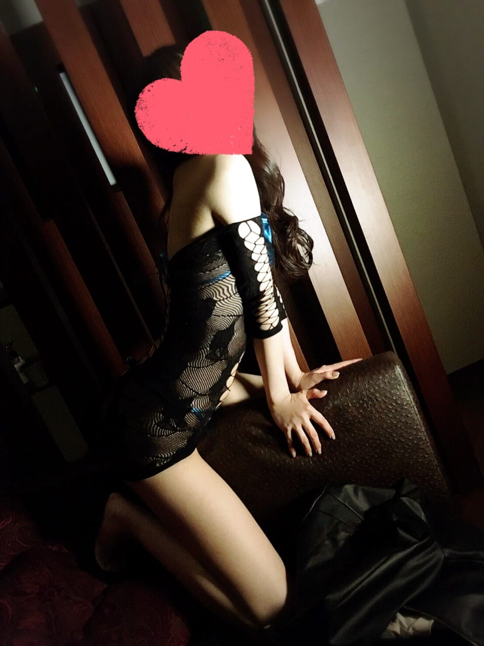 「出勤します(*^^*)LaLa...♪*」01/25(01/25) 16:02 | LALAの写メ・風俗動画