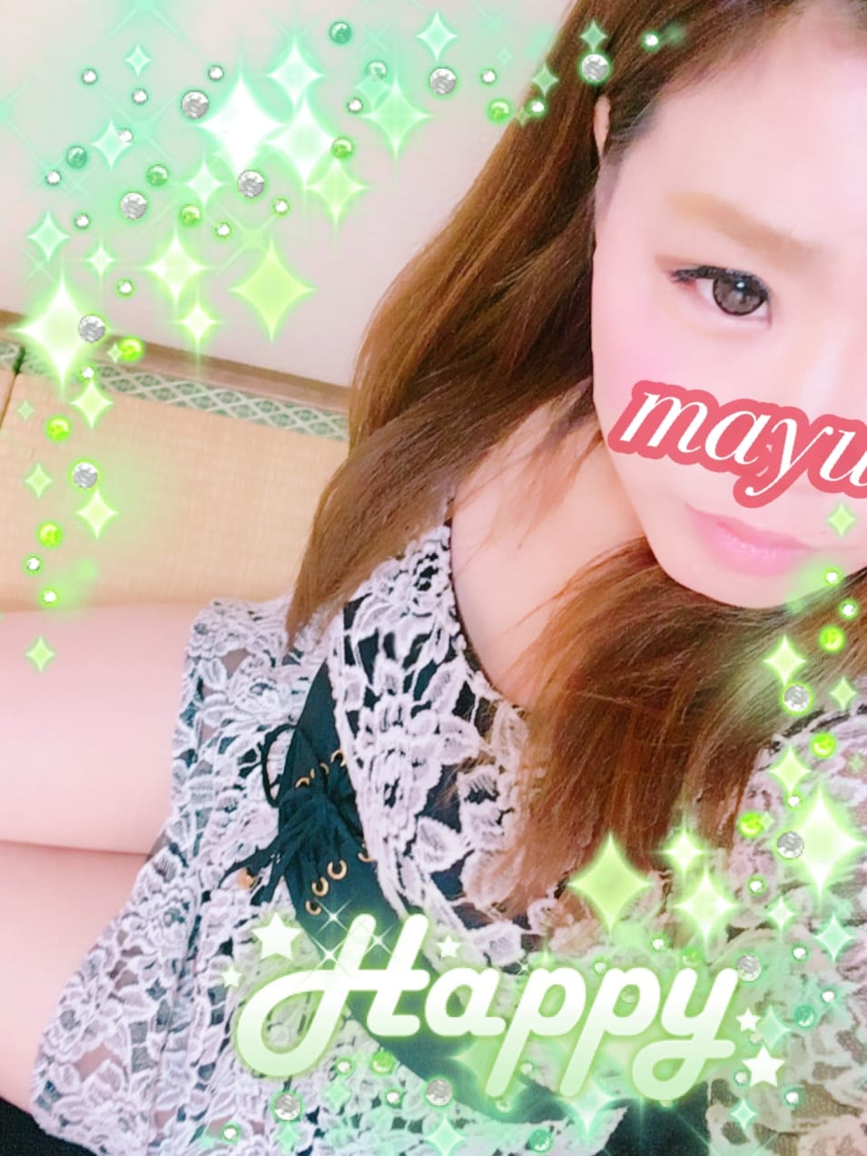 「復活♡」01/25(01/25) 19:22 | まゆの写メ・風俗動画