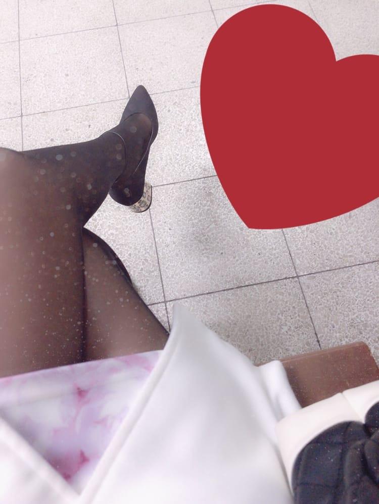 「おれいだよっ」01/26(01/26) 01:47 | ゆな未経験の写メ・風俗動画