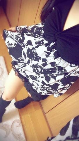 「アナンのお客様^ ^♪」01/26(01/26) 05:00   心 恋の写メ・風俗動画