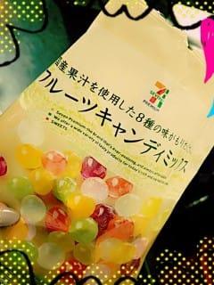 「ききです(* ゚▽ ゚)ノ」01/26(01/26) 09:00   ききの写メ・風俗動画