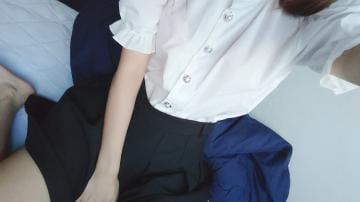 「出勤しました❣️」08/31(火) 17:27 | なみ【恋人のように密着】の写メ日記