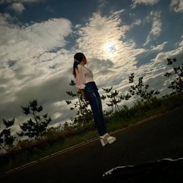 「久しぶりに☺️」09/01(水) 09:21   ミズホの写メ日記