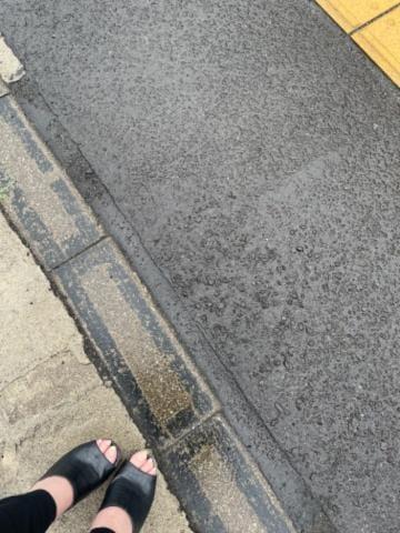 「本指しゃま」09/01(水) 09:41 | アイラの写メ日記