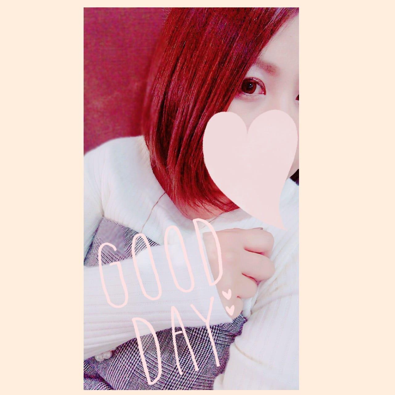 「こんにちわ」01/26(01/26) 15:15   れいの写メ・風俗動画