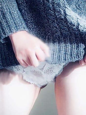 「」09/01(水) 20:45   しほの写メ日記