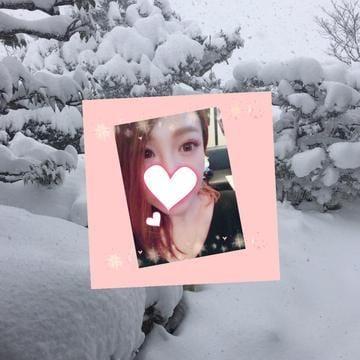 「お疲れ様です♪…♡」01/26(01/26) 16:25 | 立花 ここの写メ・風俗動画