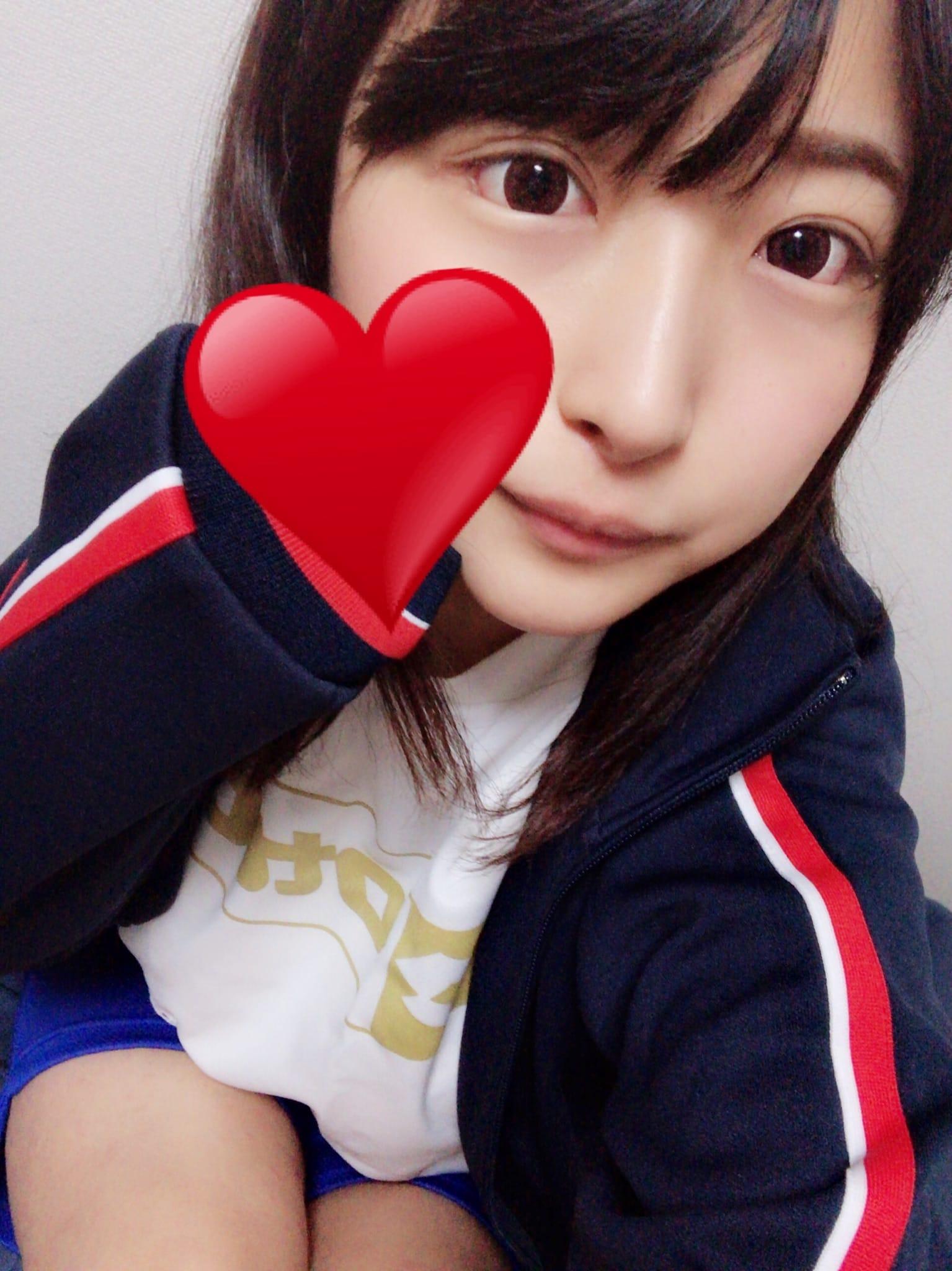 「さむい!」01/26(01/26) 16:27 | あいの写メ・風俗動画