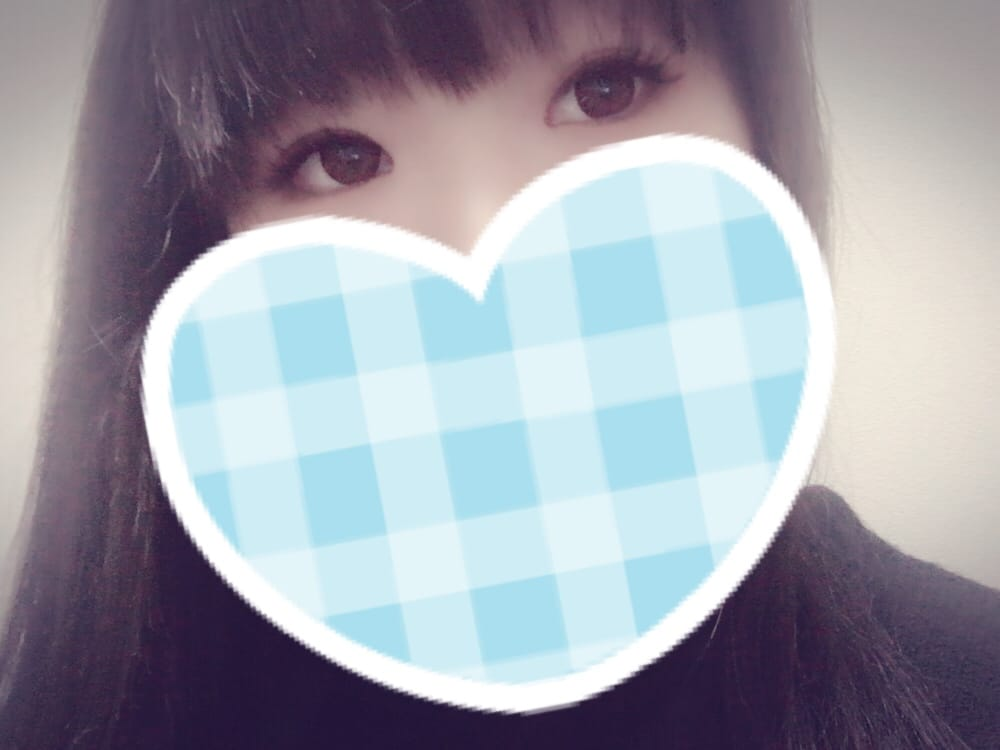 「向かってます!」01/26(01/26) 21:02 | 桃井 瑠々香の写メ・風俗動画