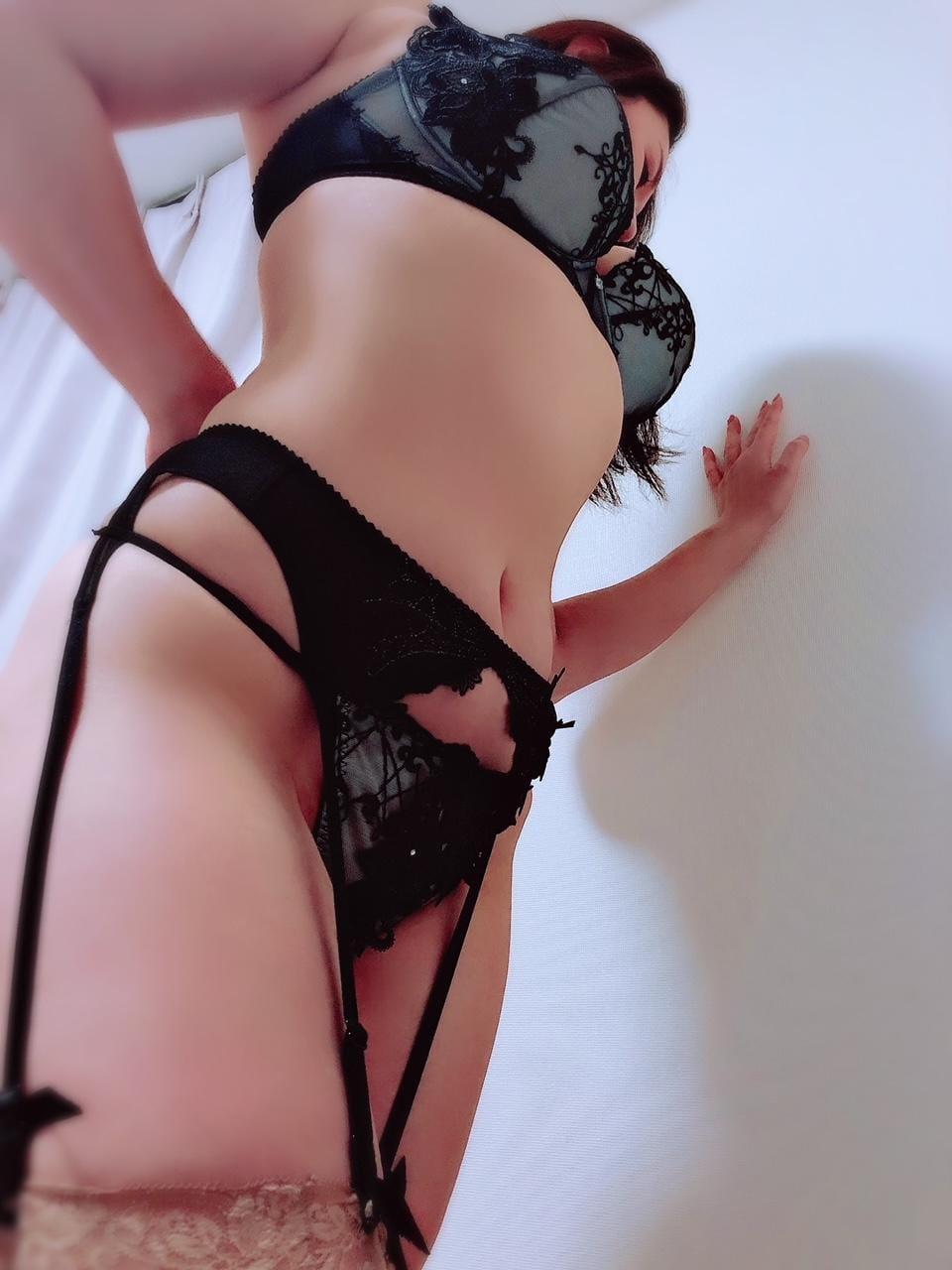 「移動中〜」09/03(金) 15:36   あいりの写メ日記