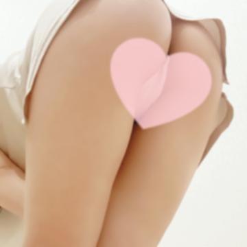 「お礼⭐️るテラス2」09/03(金) 16:18   体験ちえ【一目惚れ確定】の写メ日記