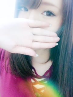 「ユートビラのお兄様♡」01/26(01/26) 23:27 | れみの写メ・風俗動画