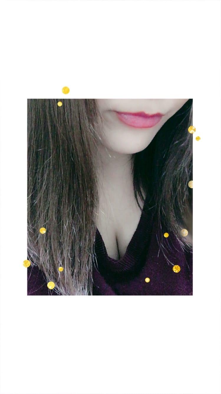 「ご自宅の本指名のお兄様♡」01/27(01/27) 01:07 | れみの写メ・風俗動画