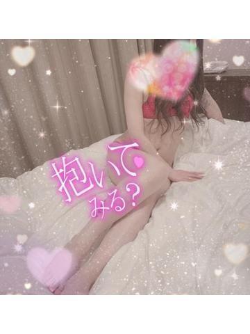 「ムラコ」09/04(土) 21:54 | マユリの写メ日記