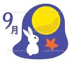 「 ω・)」09/05(日) 13:15   しずかの写メ日記