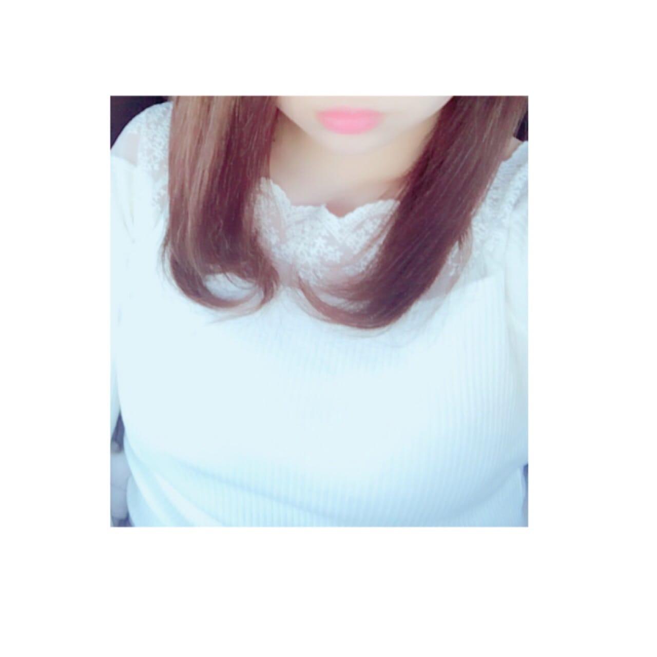 「*出勤*」01/27(01/27) 15:01 | つむぎの写メ・風俗動画