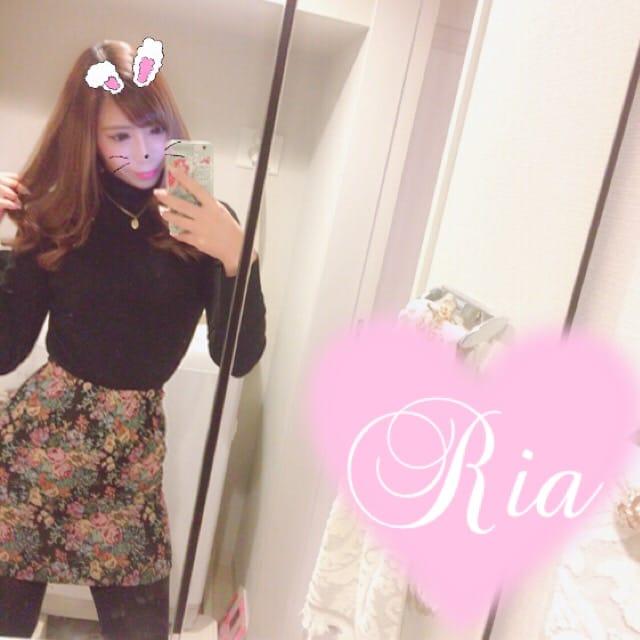 「ありがと♡」01/27(01/27) 17:29 | りあの写メ・風俗動画