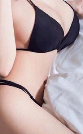 「今日も寒い」01/27(01/27) 17:38 | 早紀「さき」の写メ・風俗動画