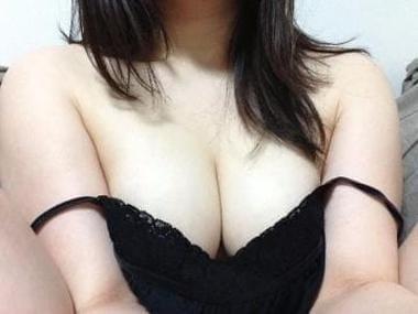 「アネックスで会ったHさん☆彡」09/06(月) 22:59 | みのりの写メ日記