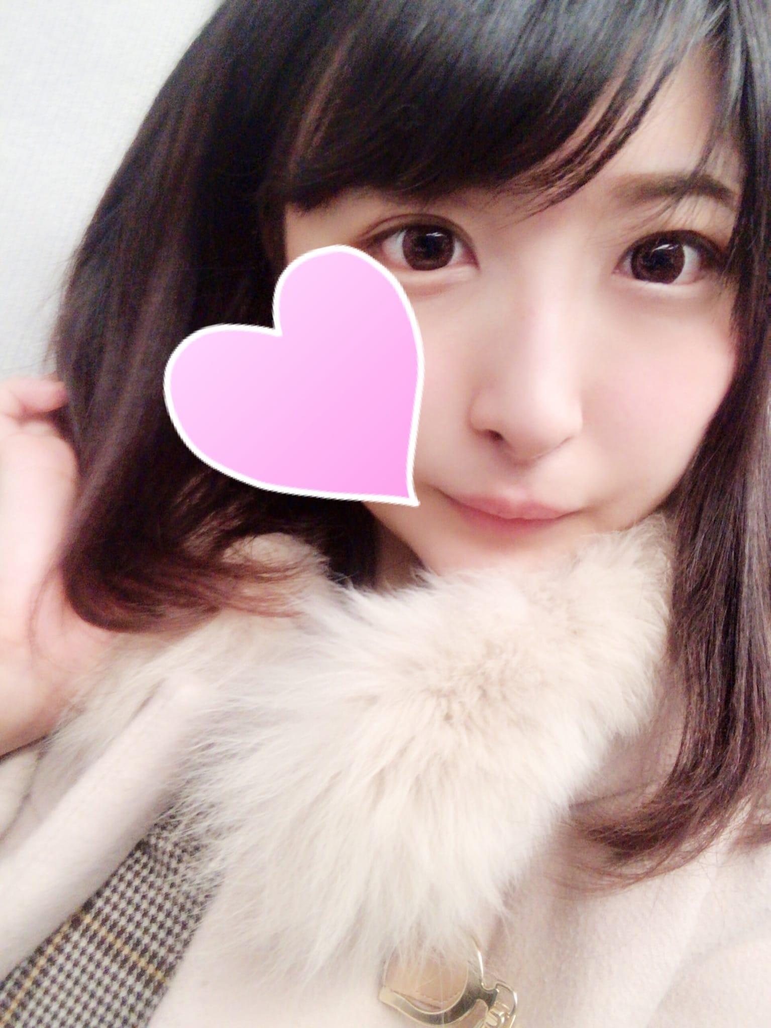 「昨日はありがとう♪」01/27(01/27) 20:00 | あいの写メ・風俗動画
