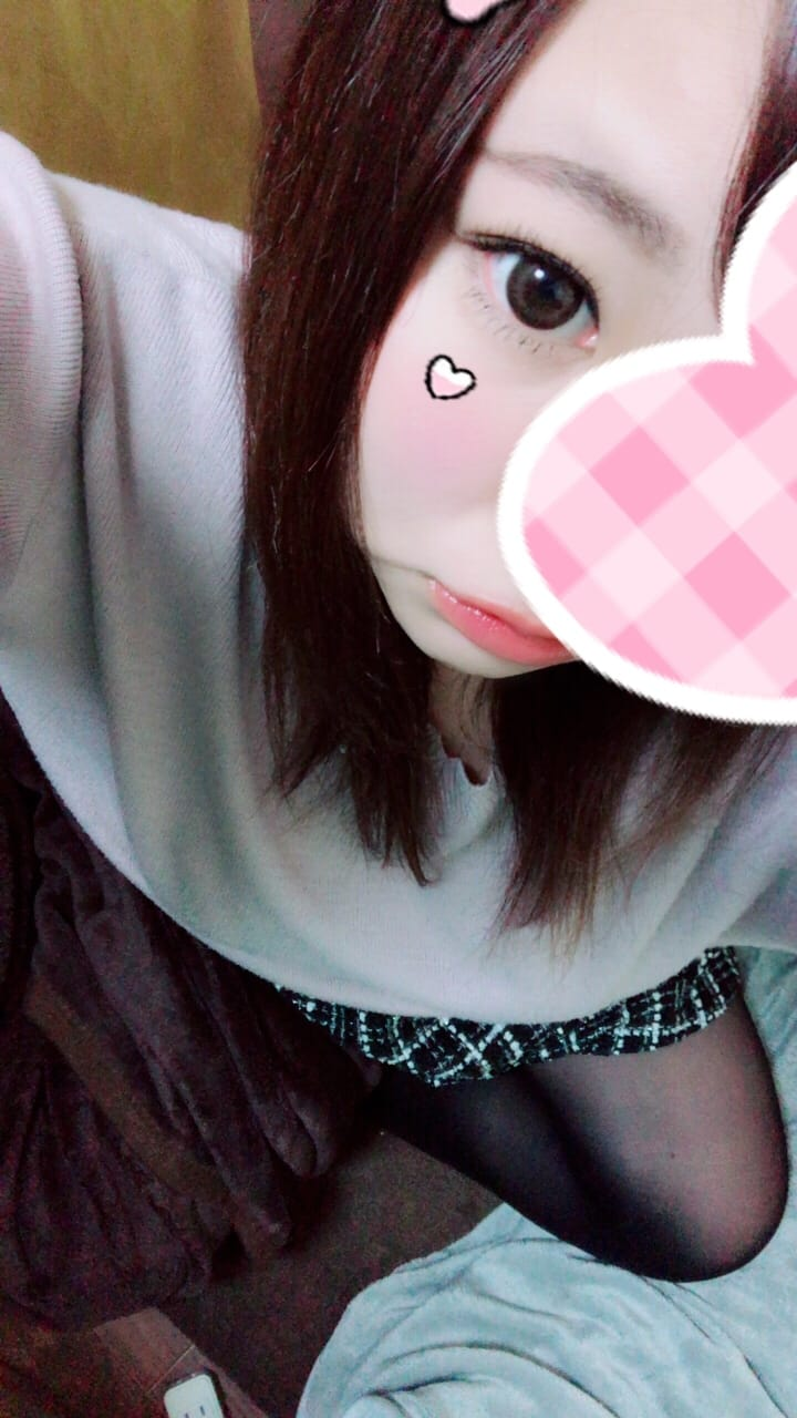 「出勤してるよ♡」01/27(01/27) 20:10 | あきの写メ・風俗動画