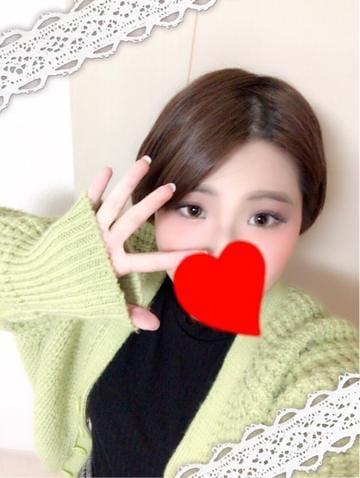 「21時から~~!」01/27(01/27) 20:57 | あゆむの写メ・風俗動画