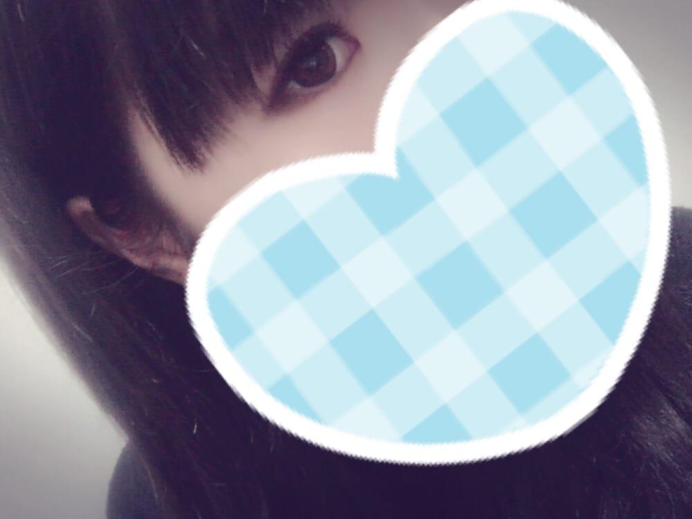 「到着♡」01/27(01/27) 21:06 | 桃井 瑠々香の写メ・風俗動画