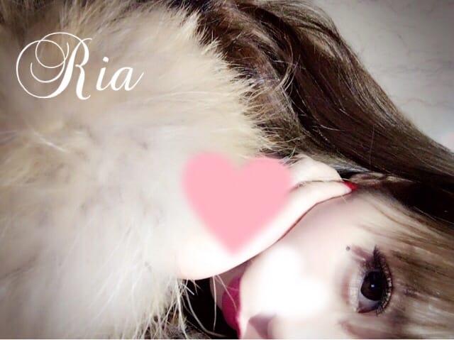「ありがと♡」01/27(01/27) 22:10 | りあの写メ・風俗動画