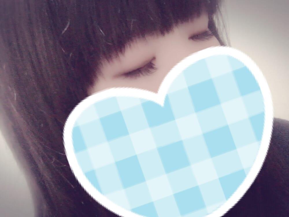 「おやすみ♡」01/28(01/28) 07:31 | 桃井 瑠々香の写メ・風俗動画
