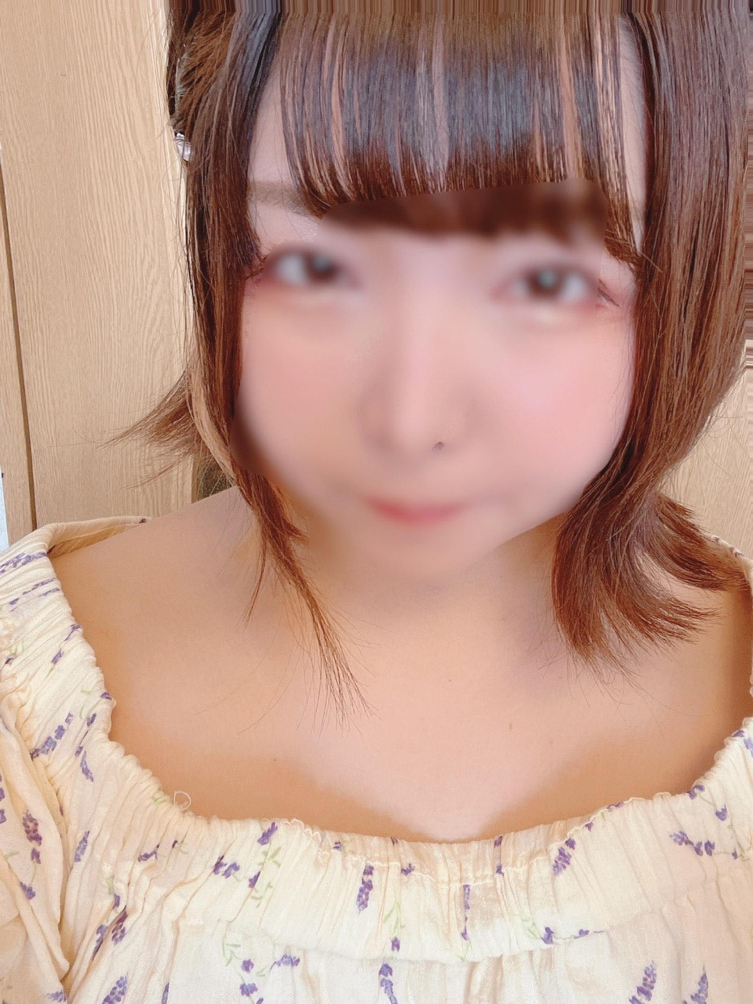 「本日」09/10(金) 01:16   ひびきの写メ日記